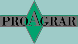 ProAgrar Logistik GmbH & Co.KG